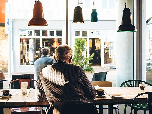照顧老人飲食要小心,六大老人飲食建議告訴你!