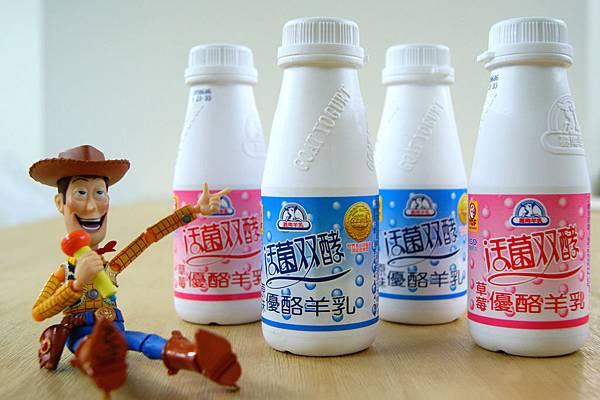 嘉南優酪羊乳e.jpg