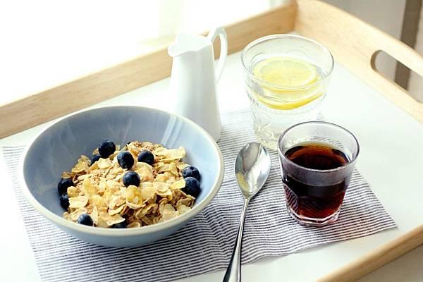 營養早餐菜單.jpg