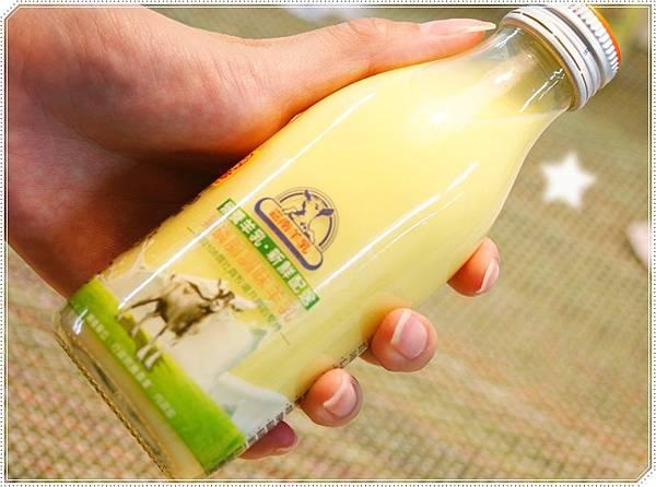 卵磷脂羊奶4.JPG