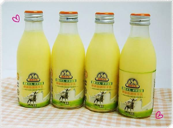 卵磷脂羊奶2.JPG