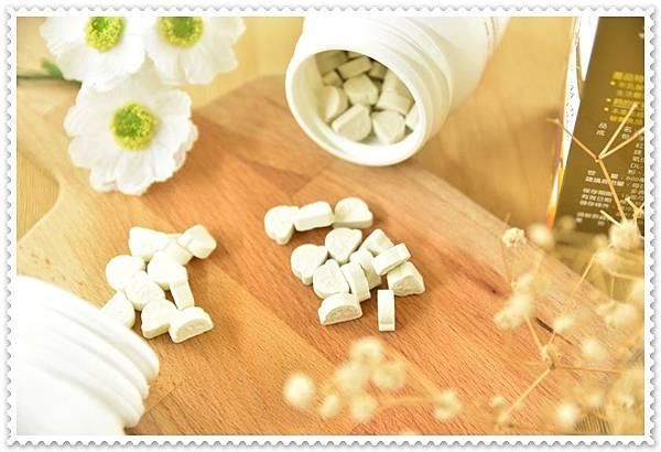 嘉南羊乳鈣片11.JPG