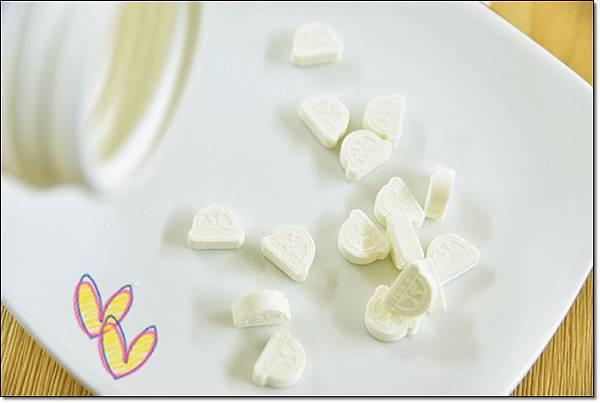 嘉南羊乳鈣片9.JPG