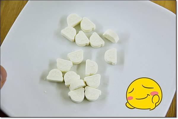 嘉南羊乳鈣片10.JPG