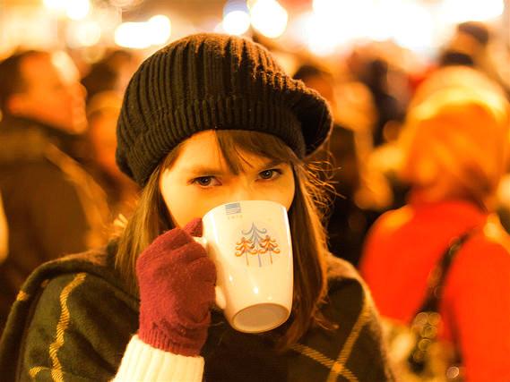 冬季飲品推薦1.jpg