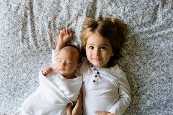 嘉南羊乳-增加幼兒抵抗力