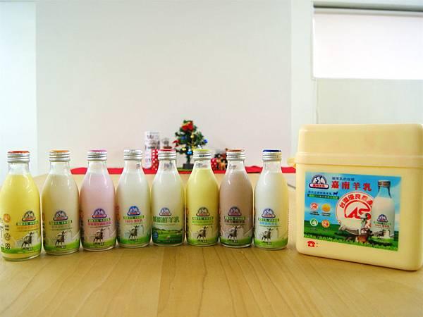 夏季健康飲品1.jpg