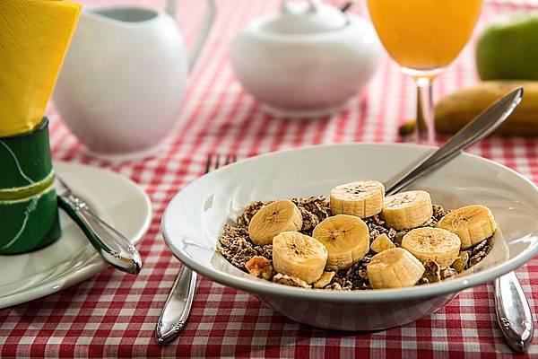 健康早餐食譜1.jpg