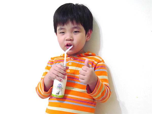 兒童營養補充1.jpg