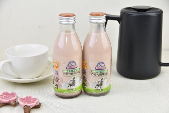嘉南羊乳,羊奶,羊乳,羊奶推薦,羊乳推薦,營養早餐,羊乳營養,營養補充,早餐,羊奶營養,嘉南羊乳評價,嘉南羊乳訂購,羊乳訂購,羊奶訂購,羊乳宅配