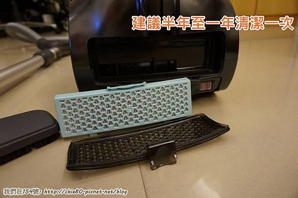 DSC06603.JPG