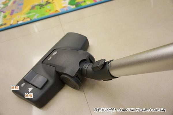 DSC06575.JPG