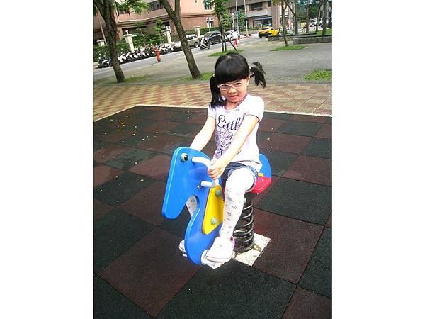 IMG_0832(001).jpg