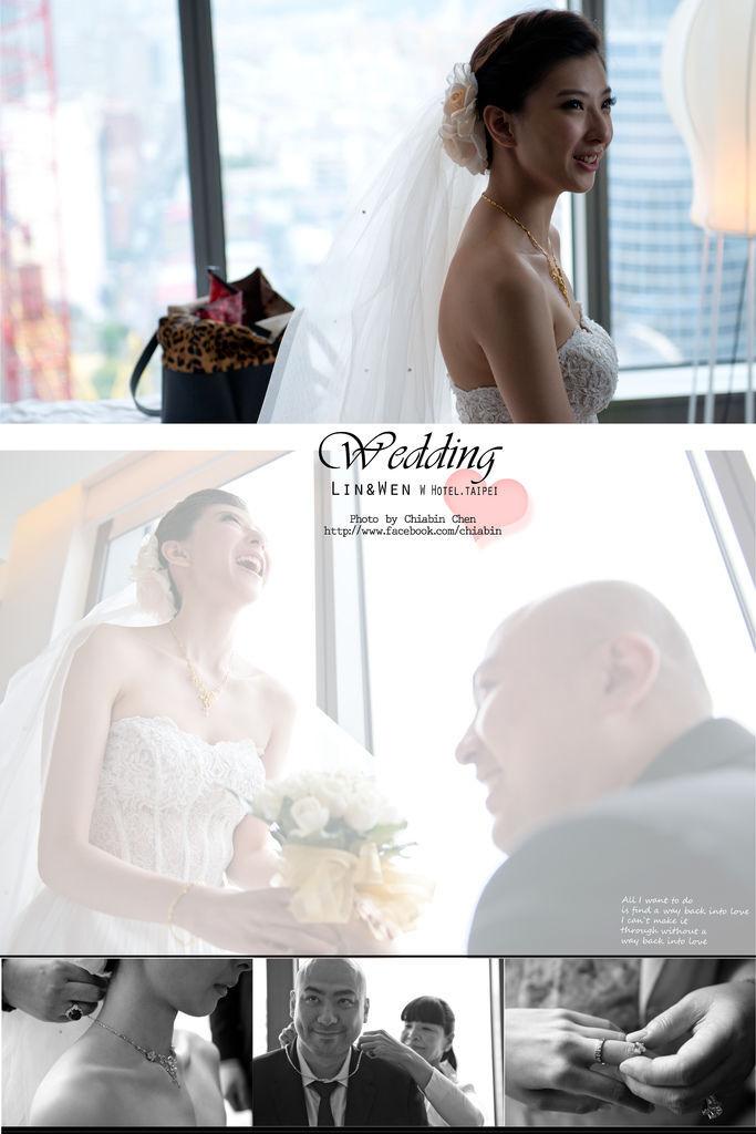 婚攝。婚禮紀錄。婚攝加冰。w hotel