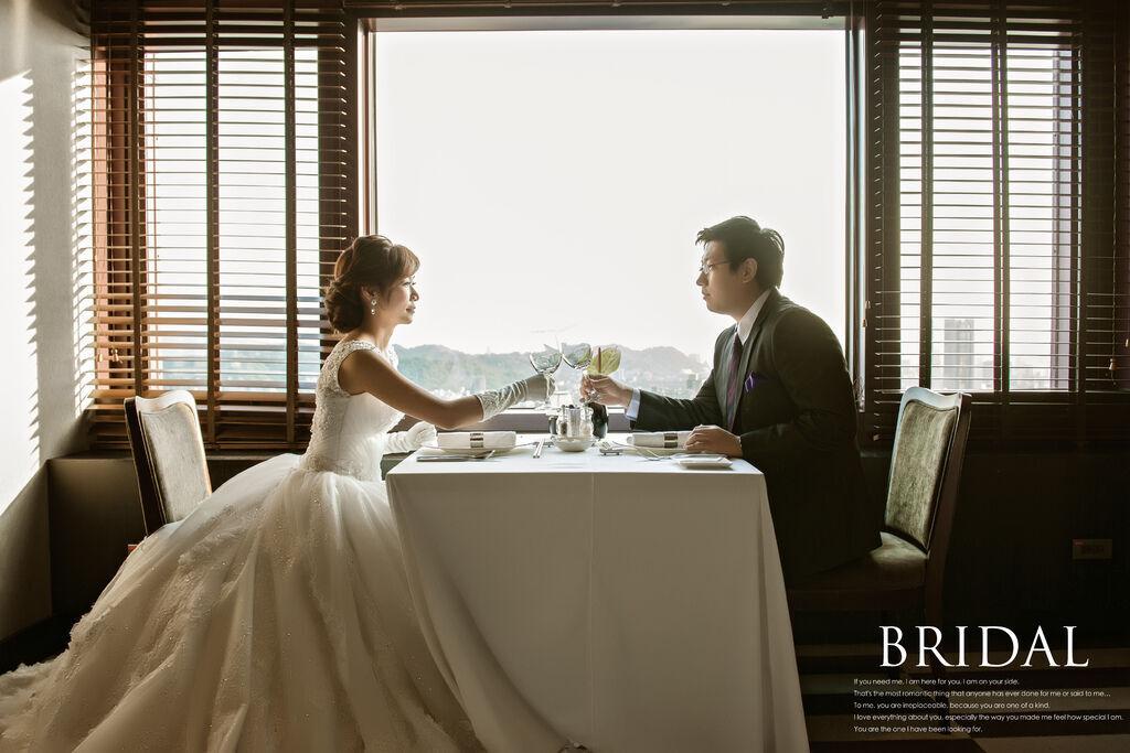 婚禮紀錄。婚攝。世貿33。婚攝加冰