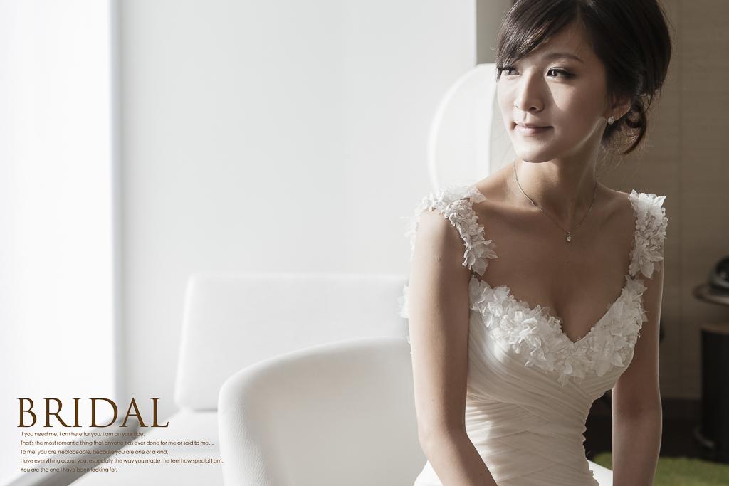 w hotel 婚攝加冰20131020-48