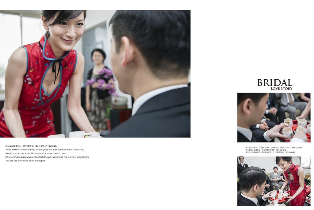 w hotel 婚攝加冰20131019-6