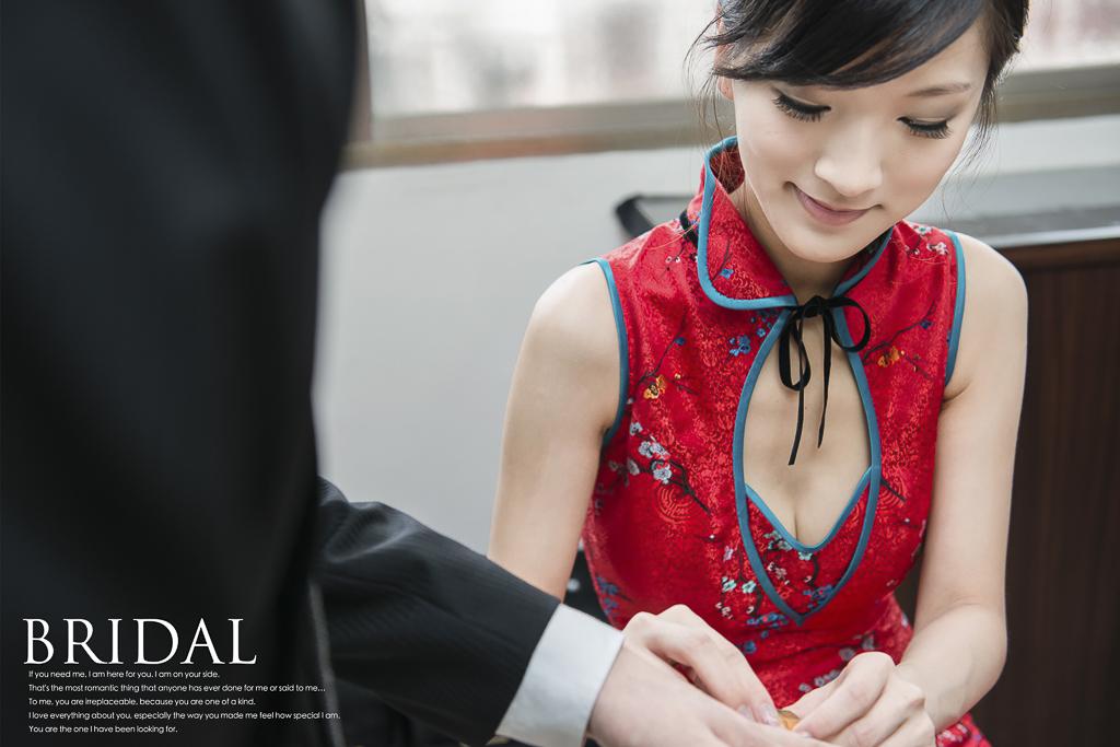 w hotel 婚攝加冰20131019-8
