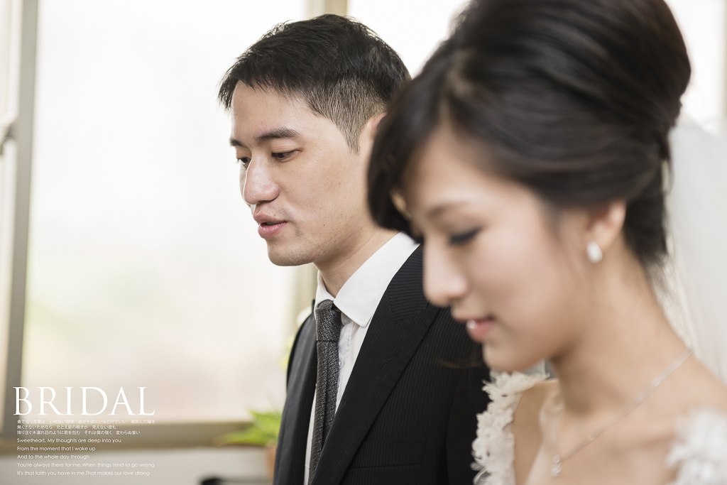 w hotel 婚攝加冰20131019-29