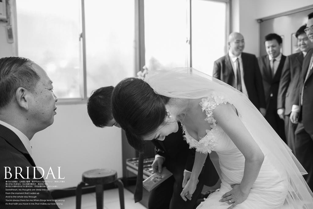w hotel 婚攝加冰20131019-31