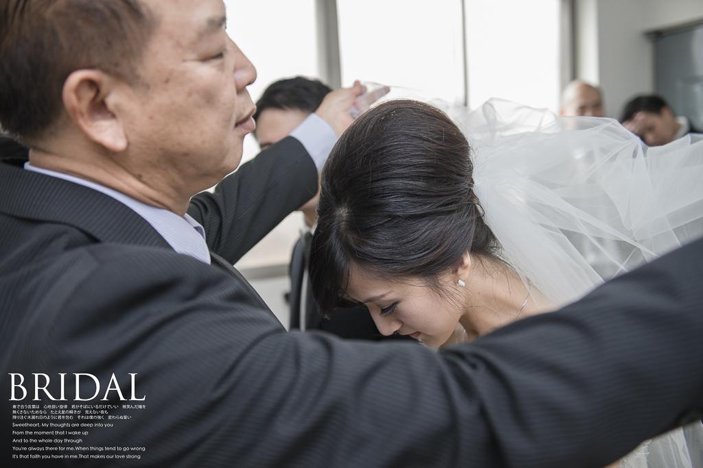 w hotel 婚攝加冰20131019-32