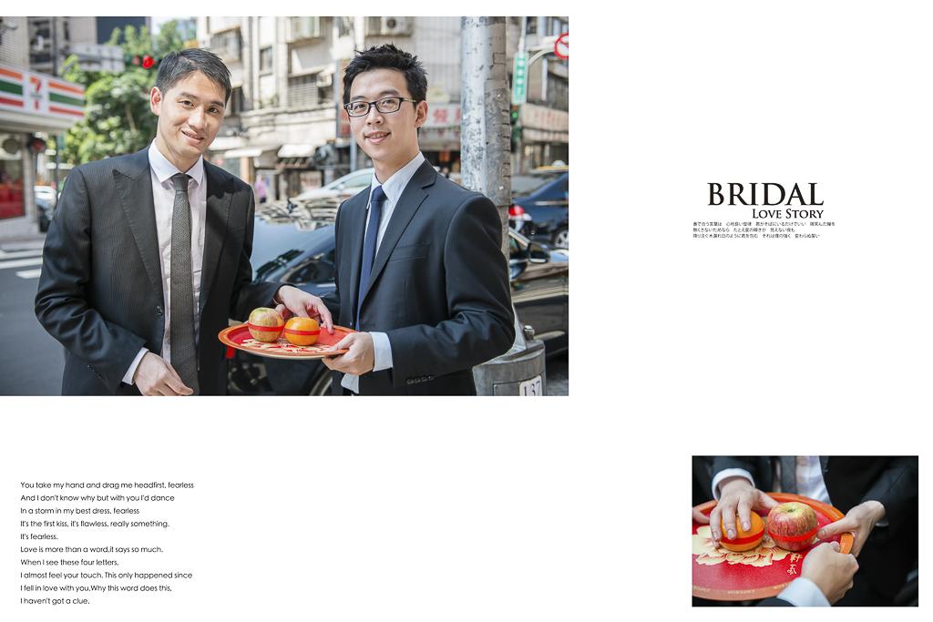 w hotel 婚攝加冰20131019-23