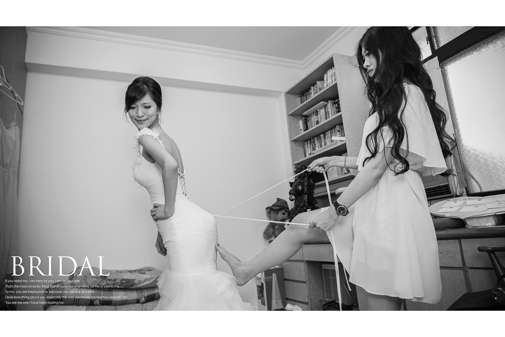 w hotel 婚攝加冰20131019-15
