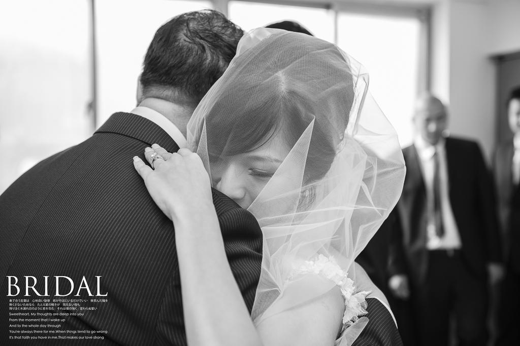 w hotel 婚攝加冰20131019-33