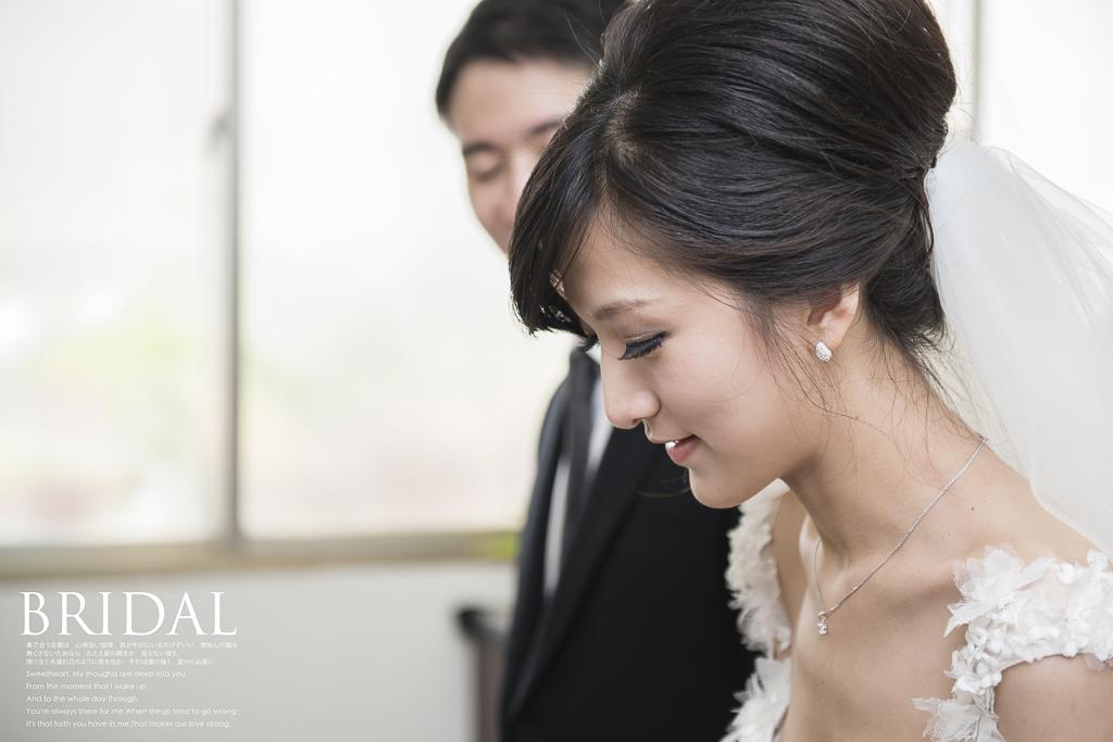 w hotel 婚攝加冰20131019-28