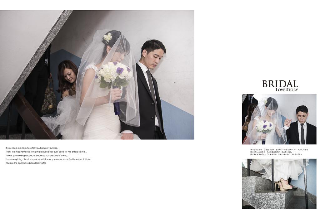 w hotel 婚攝加冰20131019-35