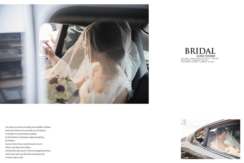 w hotel 婚攝加冰20131019-37
