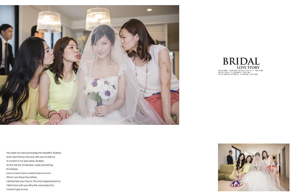 w hotel 婚攝加冰20131020-42