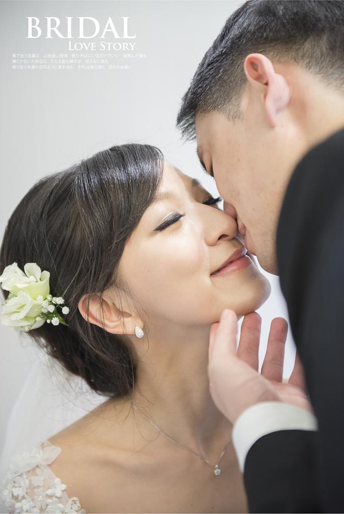 w hotel 婚攝加冰20131020-46