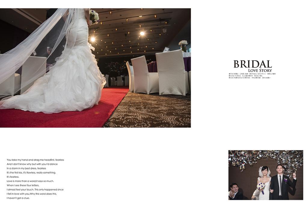 w hotel 婚攝加冰20131020-53