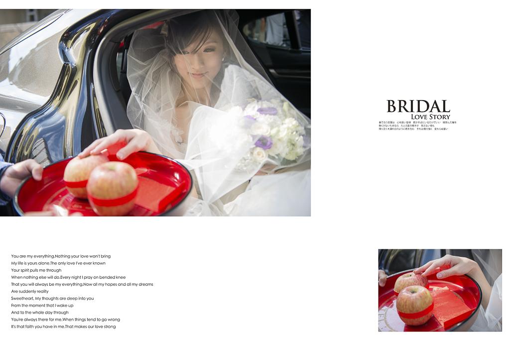 w hotel 婚攝加冰20131019-40