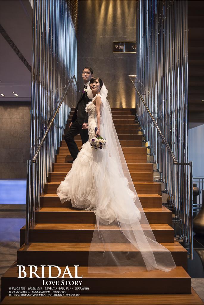 w hotel 婚攝加冰20131020-54