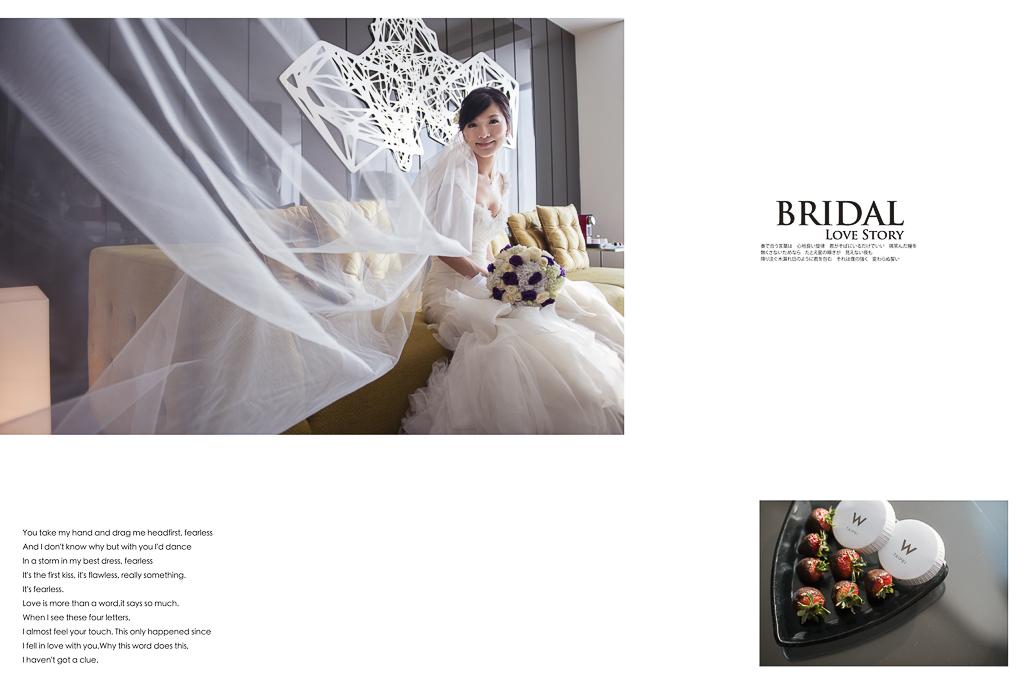 w hotel 婚攝加冰20131020-47
