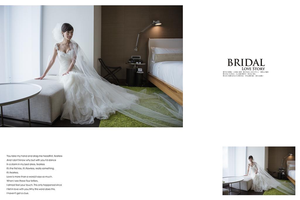 w hotel 婚攝加冰20131020-51