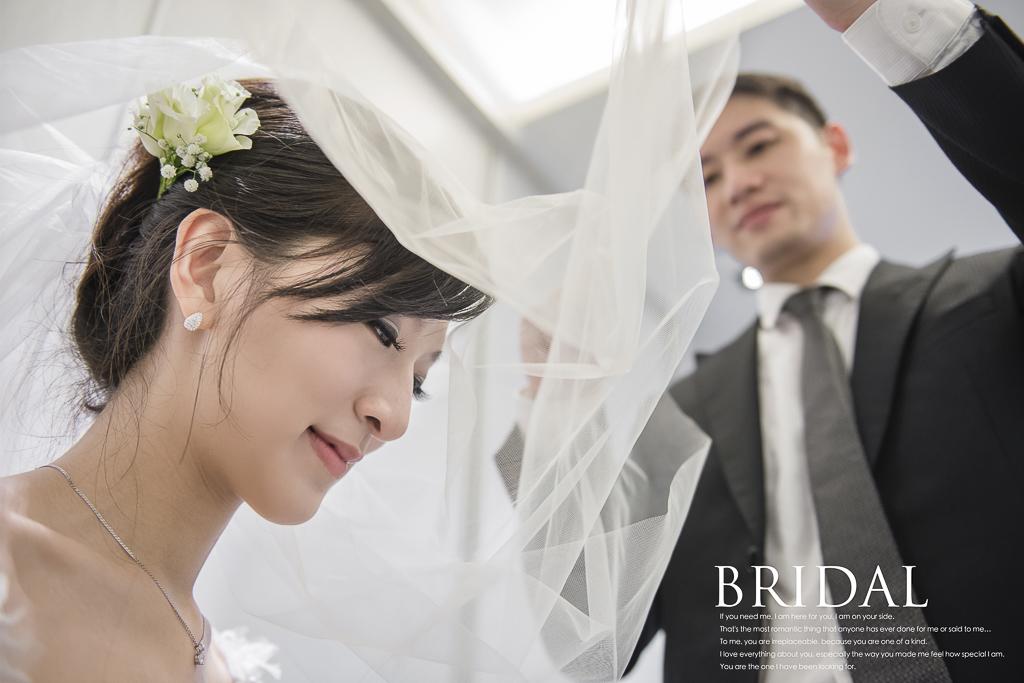 w hotel 婚攝加冰20131020-44