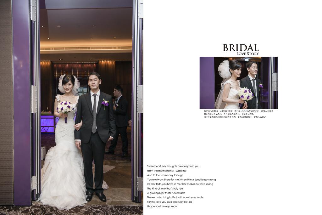 w hotel 婚攝加冰20131020-58