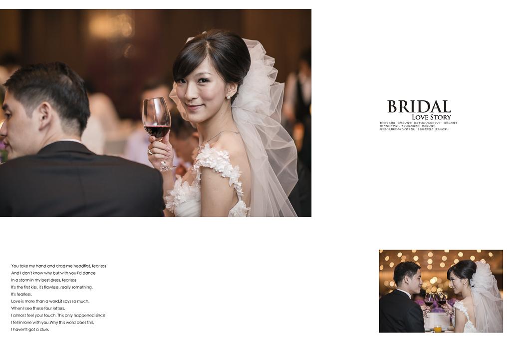 w hotel 婚攝加冰20131020-62