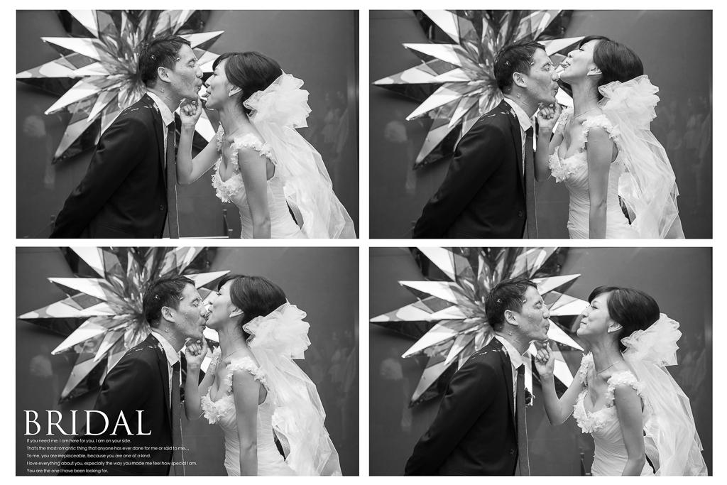 w hotel 婚攝加冰20131020-75