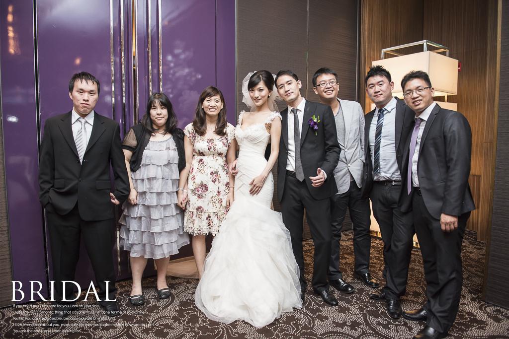 w hotel 婚攝加冰20131020-78