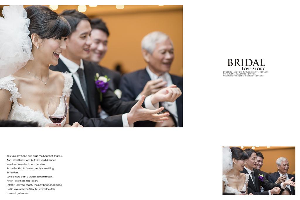 w hotel 婚攝加冰20131020-64