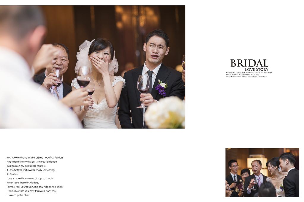 w hotel 婚攝加冰20131020-65