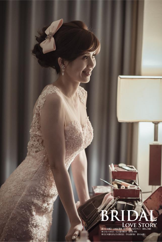 婚攝加冰。桃園航空城酒店。婚禮紀錄