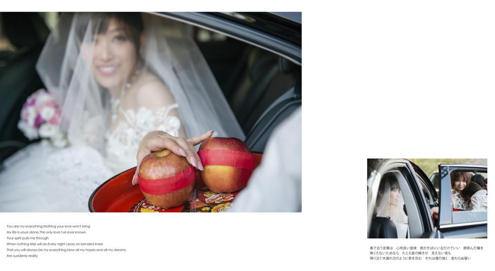 婚攝。婚禮紀錄。婚攝加冰。大直典華