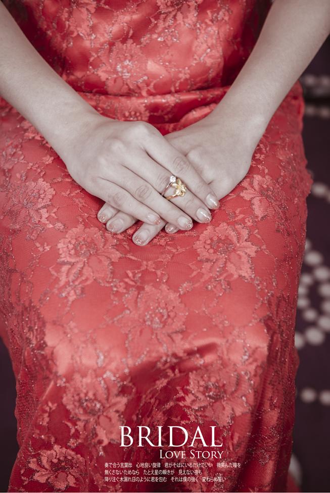 婚攝。婚禮紀錄。文定。WHotel。婚攝加冰