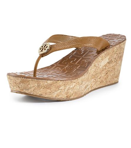 TB 涼鞋 2
