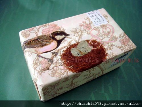 Tokyo Milk香皂.jpg